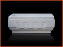Кат.№: 72109 Размер: L85x40 /H32 Цена: 100лв.